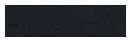 房产-装修-装饰网站模板